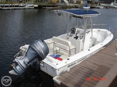 Sea Hunt 202 Triton, 202, for sale - $17,999