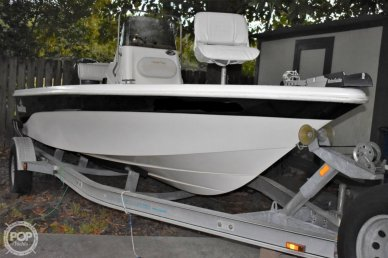 NauticStar 18 CC, 18, for sale - $20,550