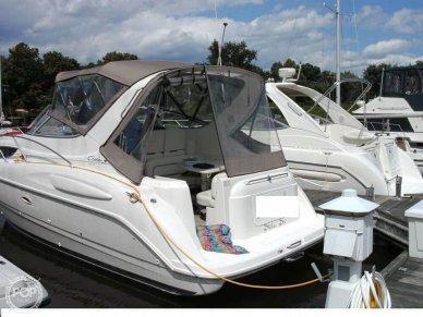 Bayliner 3055 Ciera, 3055, for sale - $27,000