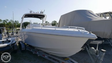 Renegade 32 Center Console, 32, for sale