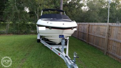 Chaparral 230 SSi, 23', for sale - $28,900