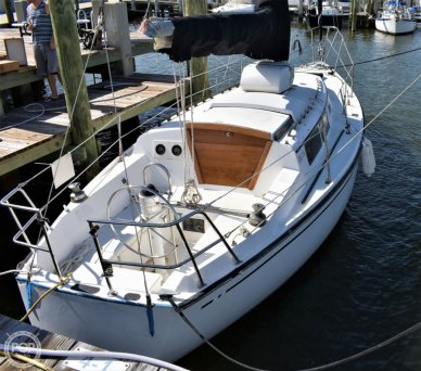 CAL 31, 31, for sale - $14,500