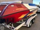 2004 Lavey Craft 26 NuEra Offshore - #2