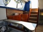 1994 Silverton Motor Yacht - #8