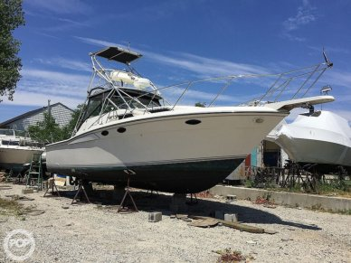 Wellcraft 3300 Coastal, 3300, for sale - $44,500