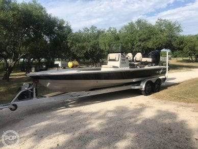 Blazer Bay 2420 GTS, 2420, for sale - $54,450
