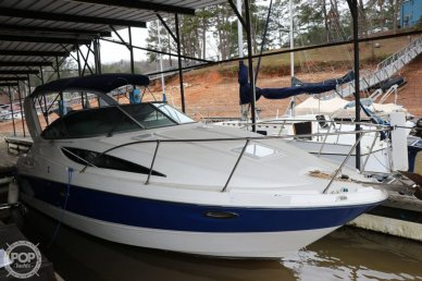 Bayliner 285 Sunbridge Cruiser, 285, for sale - $33,900