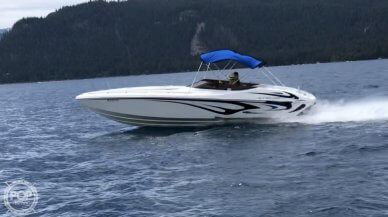 Nordic Boats 28 Heat, 28, for sale - $42,300