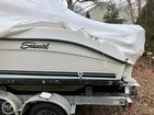 2000 Seaswirl Striper 2300 WA - #2