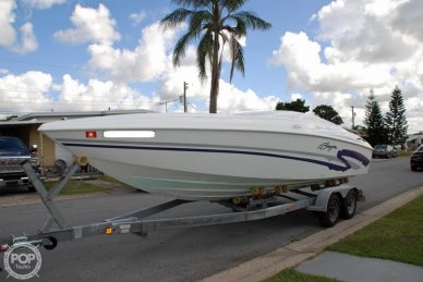 Baja 24 H2X BOSS, 24, for sale - $18,450