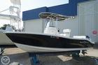 2012 NauticStar 2000XS - #5