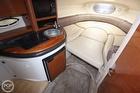 2003 Monterey 298 Sport Cruiser - #5