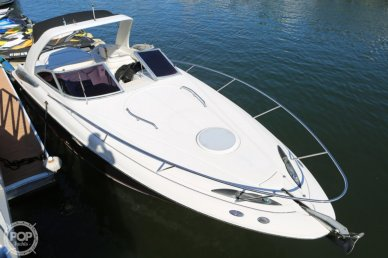 2003 Monterey 298 Sport Cruiser - #2