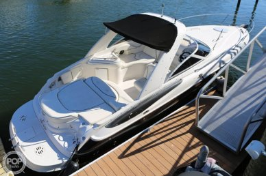 Monterey 298 Sport Cruiser, 298, for sale - $32,900