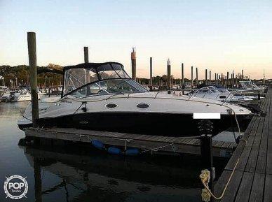 Sea Ray 260 Sundancer, 260, for sale - $43,999