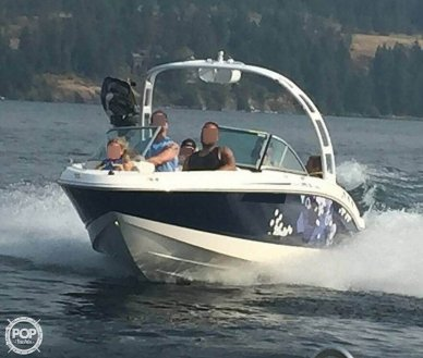 Chaparral H20 19 Sport, 19, for sale