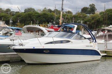 Bayliner Ciera 275, 275, for sale - $40,000