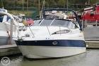 2005 Bayliner Ciera 275 - #2