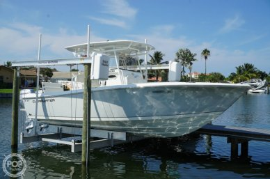 Clearwater 2508 CC, 2508, for sale - $81,795