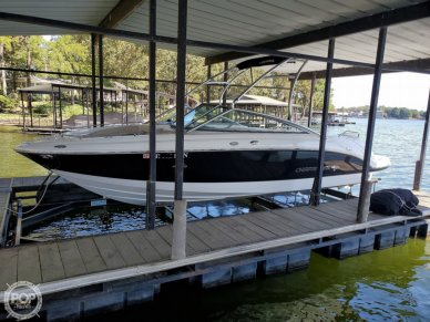 Chaparral 236 SSI, 236, for sale