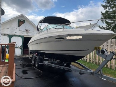Sea Ray 215 Express Cruiser, 215, for sale - $20,750