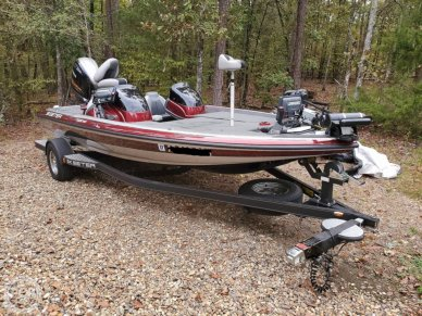Skeeter TZX 190, 190, for sale