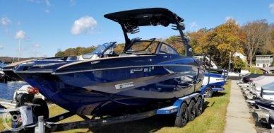 Malibu M235, 235, for sale - $133,400