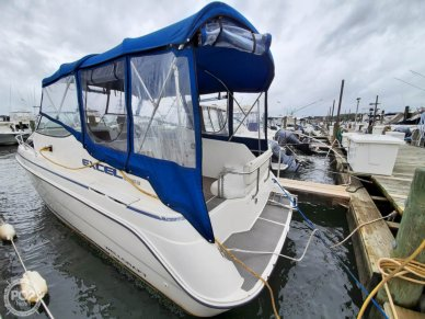 Wellcraft 26 Excel SE, 26, for sale - $19,500
