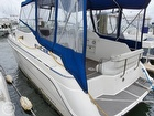 1996 Wellcraft 26 Excel SE - #2