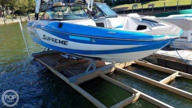 Supreme S211, 211, for sale - $54,000