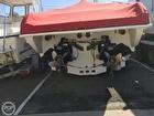 Twin Merc Magnum Cruisers Totaling 780  Horsepower