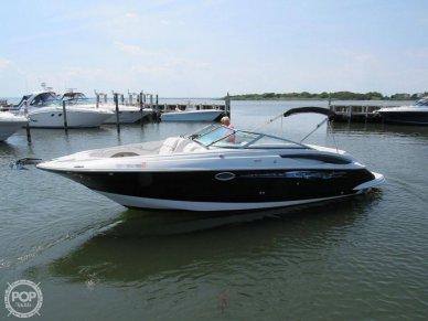 Crownline 300 LS, 300, for sale - $55,600