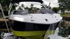 2014 Four Winns Sundowner 215 RS - #2