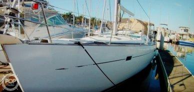 Beneteau Oceanis 473, 473, for sale - $185,000