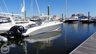 Donzi 38 ZSF, 38', for sale - $169,000