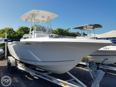 Tidewater 216 CC, 216, for sale - $27,998