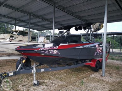 Axis A22, 22, for sale - $57,800