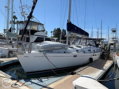Beneteau Oceanis 461, 461, for sale - $195,000
