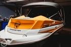 2012 Sea-Doo 150 - #5