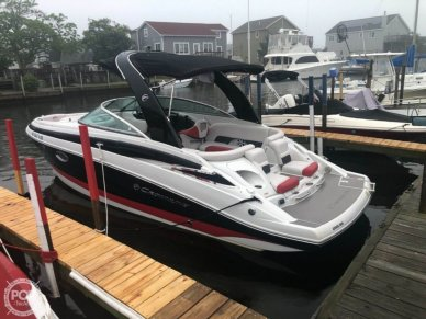Crownline 255 SS, 25', for sale - $59,900