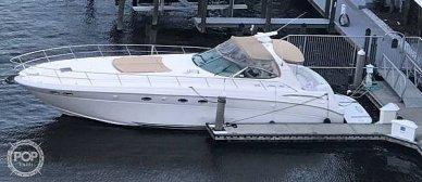 Sea Ray 510 Sundancer, 510, for sale - $225,000
