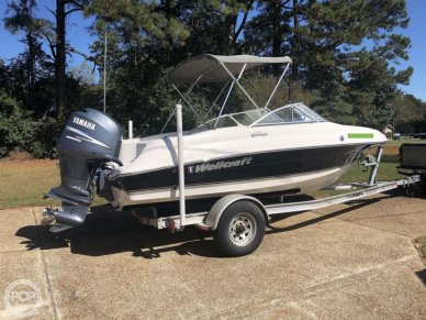 Wellcraft 180 Sportsman, 180, for sale - $27,800