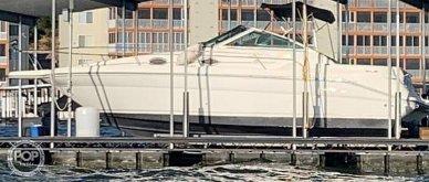 Sea Ray 270 sundancer, 30', for sale - $17,250