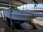 1995 Sea Ray 270 sundancer - #2