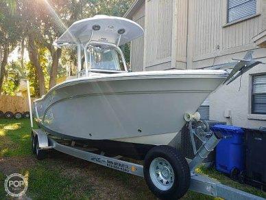 Sea Fox 246 Commander, 246, for sale - $60,000