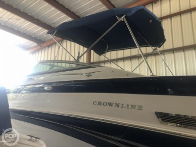 Crownline 235 CCR, 235, for sale - $19,999