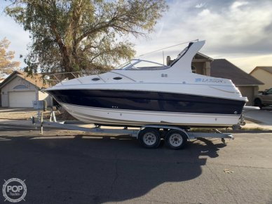 Larson Cabrio 260, 260, for sale - $44,500