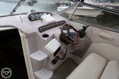 2000 Regal 2760 Commodore - #2