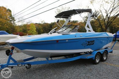 Axis A22, 22, for sale - $69,000