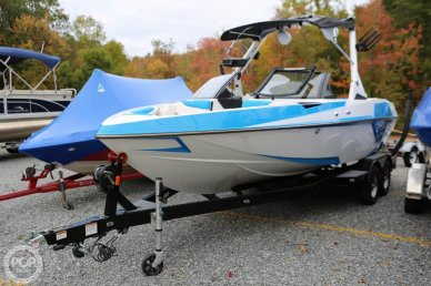Axis T22, 22', for sale - $83,400